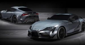 Toyota-GR-Supra-Performance-Line-_(1)