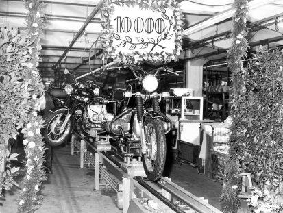 bmw-motorrad-historie- (1)