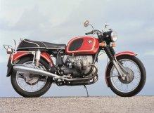 bmw-motorrad-historie- (2)