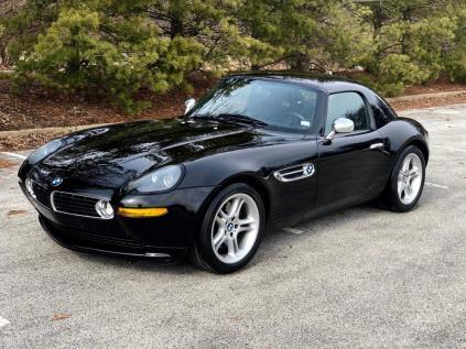 bmw-z8-roadster-aukce-prodej- (1)