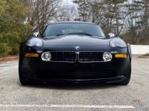 bmw-z8-roadster-aukce-prodej- (3)