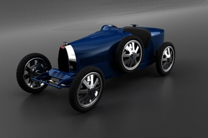 bugatti-elektromobil-type35 (1)