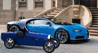 bugatti-elektromobil-type35 (6)