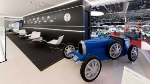 bugatti-elektromobil-type35 (7)