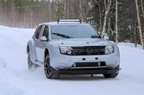 dacia-duster-zavodni-elektromobil-2020-andros-trophy- (3)