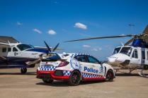 honda-civic-type-r-policie-australie-02