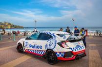 honda-civic-type-r-policie-australie-04