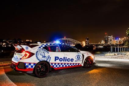 honda-civic-type-r-policie-australie-06