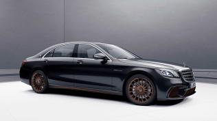 mercedes-amg-s-65-final-edition2