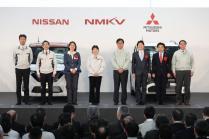 mitsubishi-nissan-kei-car- (2)