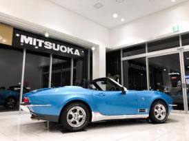 mitsuoka-mazda-mx-5-corvette- (17)