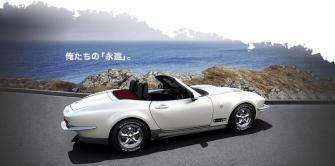 mitsuoka-mazda-mx-5-corvette- (29)