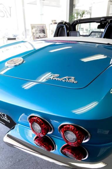 mitsuoka-mazda-mx-5-corvette- (7)