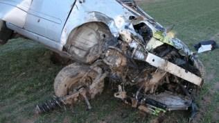 nehoda-kamion-opel-zafira-pcr- (5)