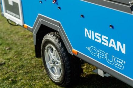 nissan-opus-karavan- (10)