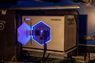 nissan-opus-karavan- (20)