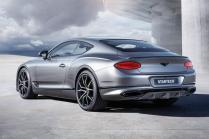 startech-bentley-continental-gt-tuning-03