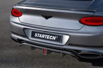 startech-bentley-continental-gt-tuning-07