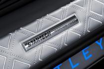 startech-bentley-continental-gt-tuning-13