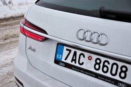 test-2019-audi-a6-avant-50-tdi-quattro-at- (18)