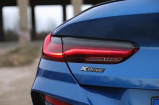 test-2019-bmw-m850i-xdrive-coupe- (10)
