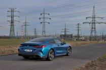 test-2019-bmw-m850i-xdrive-coupe- (18)