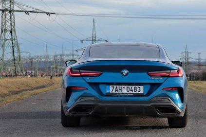 test-2019-bmw-m850i-xdrive-coupe- (20)