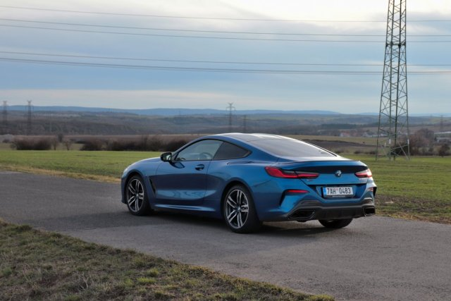 test-2019-bmw-m850i-xdrive-coupe- (21)