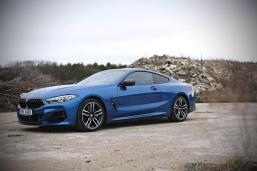 test-2019-bmw-m850i-xdrive-coupe- (4)