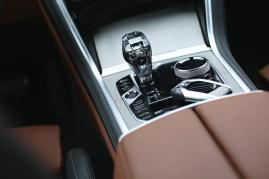 test-2019-bmw-m850i-xdrive-coupe- (57)