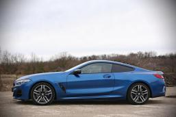 test-2019-bmw-m850i-xdrive-coupe- (6)