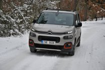 test-2019-citroen-berlingo- (2)