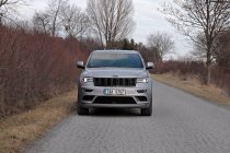 test-2019-jeep-grand-cherokee-30-crd-8at-4x4- (4)