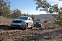 test-2019-jeep-grand-cherokee-30-crd-8at-4x4- (46)