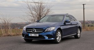 test-2019-mercedes-benz-c-200-d-4matic- (14)