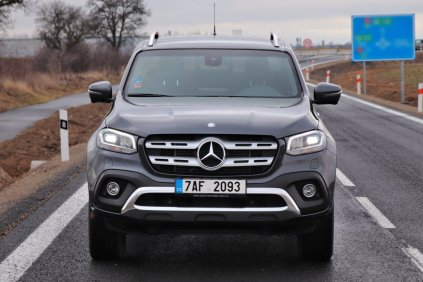 test-2019-mercedes-benz-x-350-d-4matic-pick-up- (1)