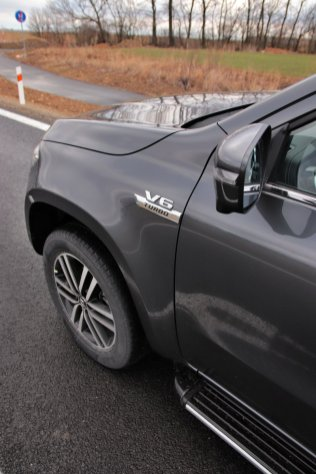 test-2019-mercedes-benz-x-350-d-4matic-pick-up- (12)