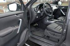 test-2019-mercedes-benz-x-350-d-4matic-pick-up- (15)