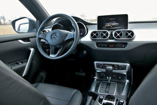 test-2019-mercedes-benz-x-350-d-4matic-pick-up- (22)