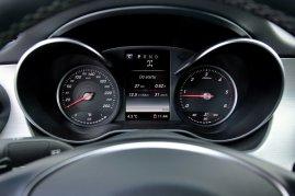 test-2019-mercedes-benz-x-350-d-4matic-pick-up- (23)