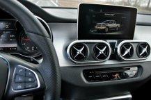 test-2019-mercedes-benz-x-350-d-4matic-pick-up- (24)