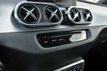 test-2019-mercedes-benz-x-350-d-4matic-pick-up- (25)
