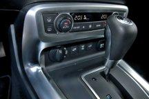 test-2019-mercedes-benz-x-350-d-4matic-pick-up- (27)