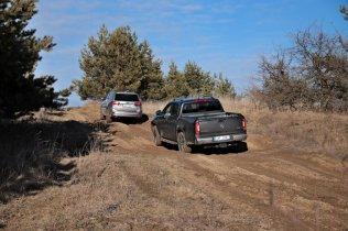test-2019-mercedes-benz-x-350-d-4matic-pick-up- (41)