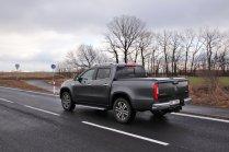 test-2019-mercedes-benz-x-350-d-4matic-pick-up- (5)