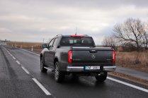 test-2019-mercedes-benz-x-350-d-4matic-pick-up- (7)