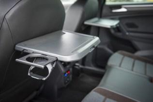 test-2019-seat-tarraco-20-tdi-140-kw-4drive-dsg- (42)