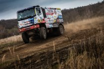 testovani-29_3_2019-off-road-milovice-tatra-buggyra-racing- (6)