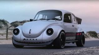 vw-beetle-subaru-1