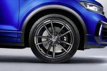 zeneva-2019-Volkswagen-T-Roc-R- (10)
